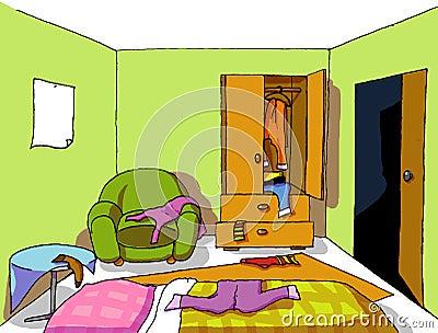 ادخلوا نصائح لتنضيم الغرف background-08-teenag