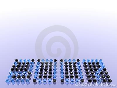 Background 2007