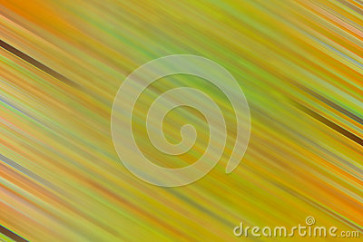 Background Abstract Blurred
