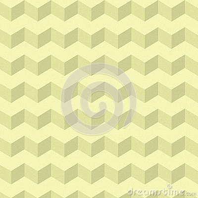 Background abstract design texture.