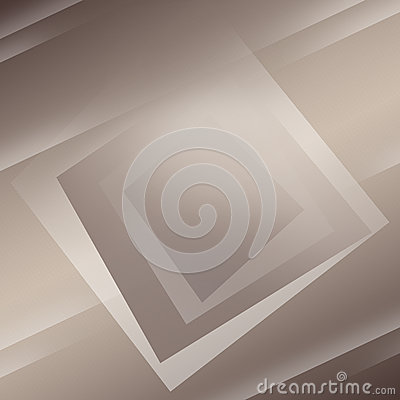 Free Background Abstract With Squares And Lines Stock Image - 40490551