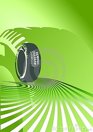 Background of auto design