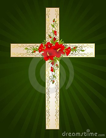 Background, blessing, catholicism, christianity, c