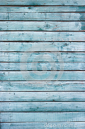 Free Background Blue  Boards Stock Images - 90628134