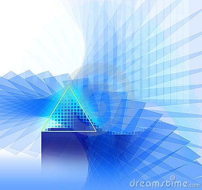 Background-blue-nano-neon