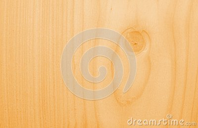 Background-wood planks pattern