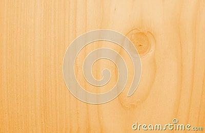 Background-wood planks pattern
