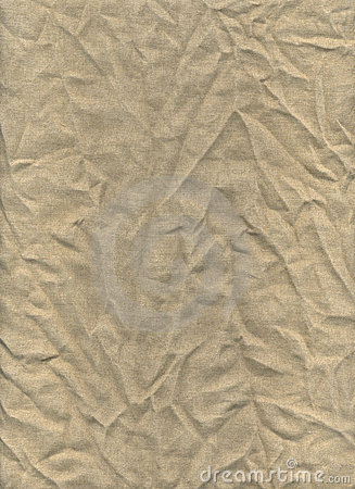 background burlap