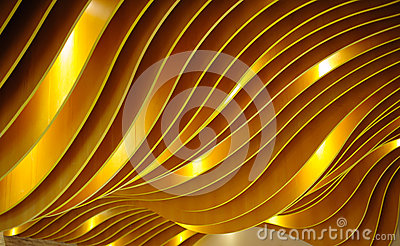 Background Creative Element In The Interior Stock Photo - Image ...