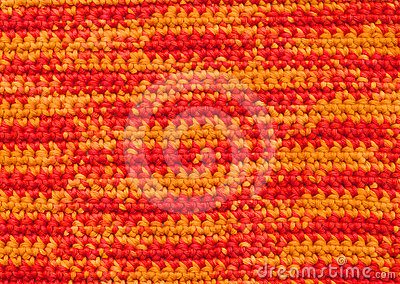 Treasured Heirlooms Crochet, original design crochet