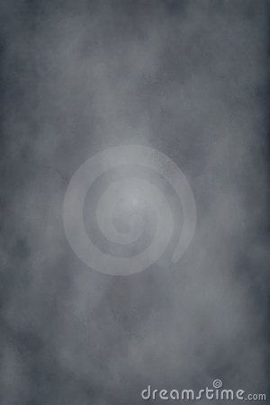 Free Background Dark Mottled Blue Grey Backdrop Stock Photography - 7260192