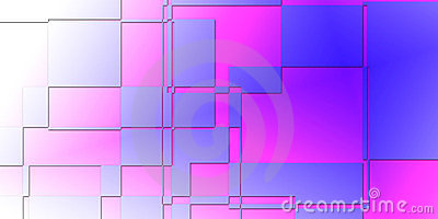 Background design-10