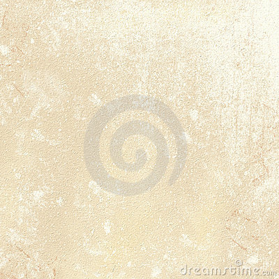 Free Background Distressed Wall Royalty Free Stock Photography - 1696217