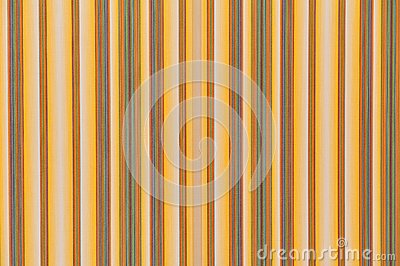 Background fabric color