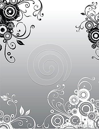 Free Background Flowers Stock Photos - 5846643