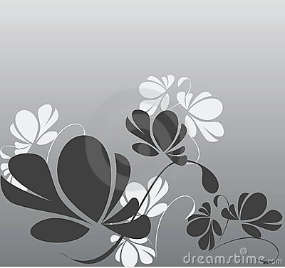 Free Background Flowers Stock Photography - 6114832