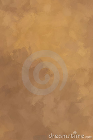 Background Golden Mottled Painted Backdrop
