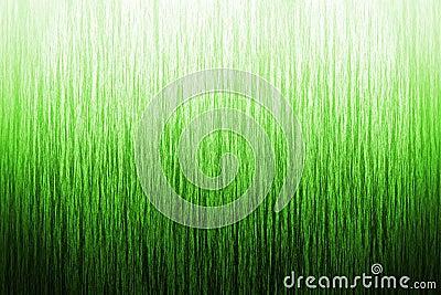 background Grass