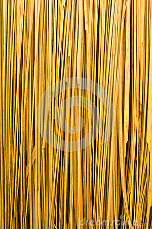Free Background Hay Royalty Free Stock Images - 25771879