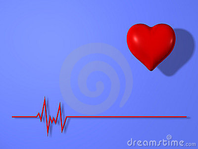 Background_heart