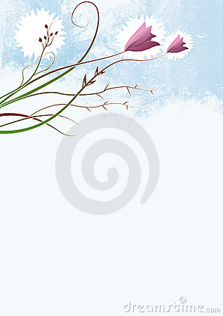Free Background Illustration 04 Royalty Free Stock Photo - 5949905