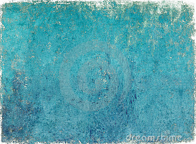 Background image with earthy texture