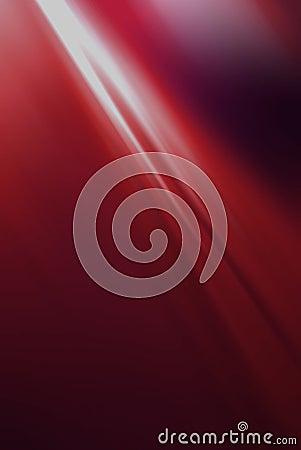 Background Image - Soft light