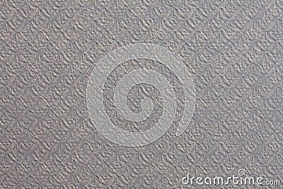 Background light blue / gray texture