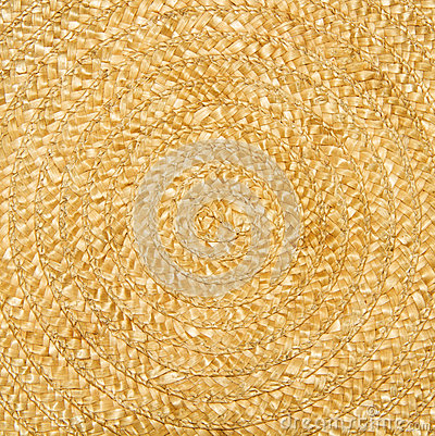 Free Background. Natural Straw Yellow. Texture. Royalty Free Stock Photography - 59179697
