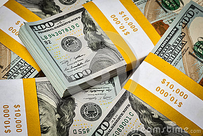 background of new 100 us dollars banknotes bills stock background of new 100 us dollars banknotes bills royalty 997