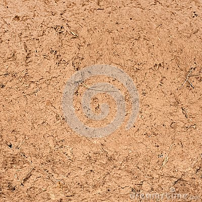 Free Background Of Red Clay Stock Images - 117216654