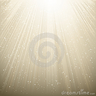 Free Background Of Silver Luminous Royalty Free Stock Photography - 17355337