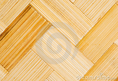 Background of the parquet
