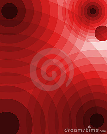 Background Pattern 2