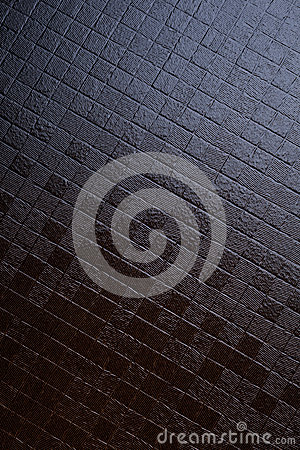 Background Pattern - Texture - Ceramic Tile