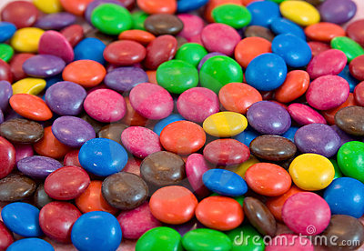 Background Pile Of Smarties Ch Foto | SpiderPic Royalty ... Smarties Kopen