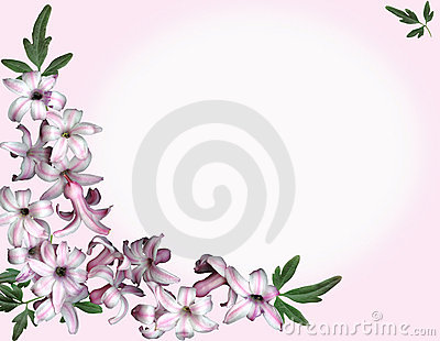 pink flowers background. BACKGROUND PINK FLOWERS (click