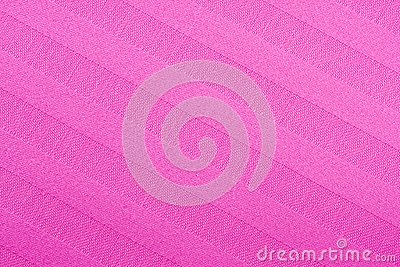 Background Pink,lilac