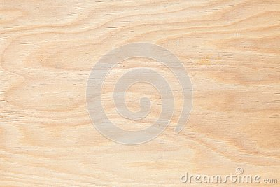 Background plywood the wooden light
