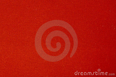 Background (red Fabric) Stock Images - Image: 18354574