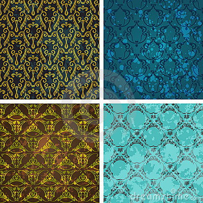 Background retro wallpaper vintage soiled