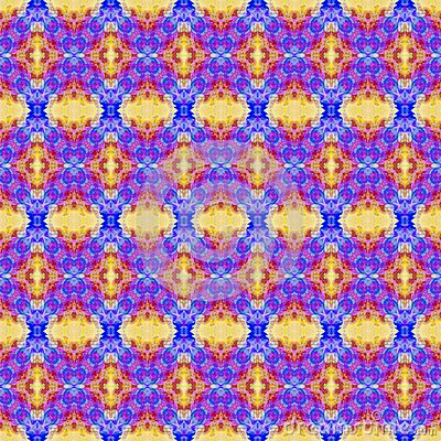 Free Background Seamless Abstract Tie Dye Pattern Royalty Free Stock Photos - 106654268