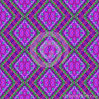 Free Background Seamless Tie Dye Pattern Stock Photo - 94945180