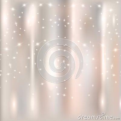 Background Sparkle
