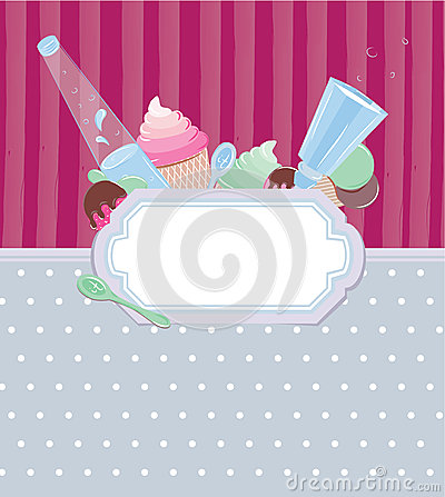 Background sweetness 2