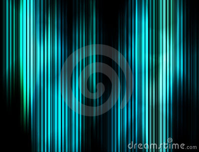 Background Texture 33
