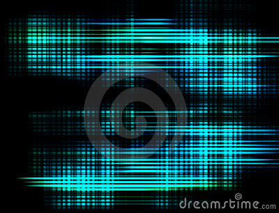 Background Texture 36