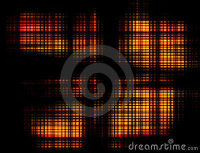 Background Texture 37