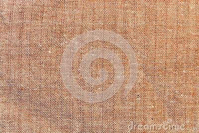 light fabric texture brown background stock photo image 55135546 brown linen fabric lighting