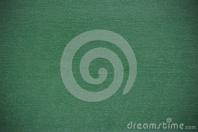 The background texture is made from the book cover green vignette Stock Photo